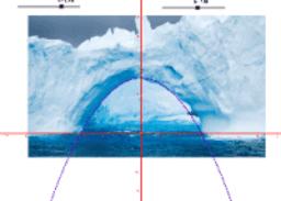 Antarctica-MN