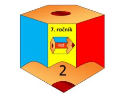 07.2 Trojúhjelníky - konstrukce