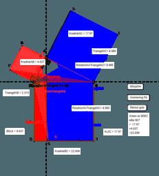 Konstruktionsprotokoll-1-02