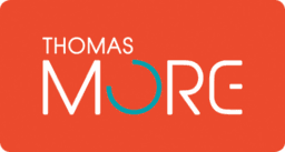 Thomas More Doorsnede 2014
