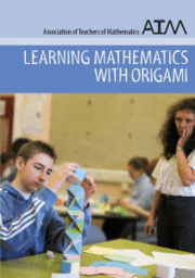 Learning Mathematics with Origami: Dynamic Geometry Files