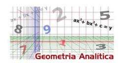 Informática educativa - Geometria analítica com o GeoGebra