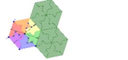 Tessellation_Rotation_Example2
