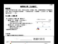 STEM-Exemplar_CDO7-Draft.pdf