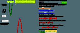 Formas vértice y estandar