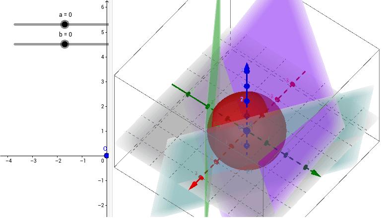 http://math.stackexchange.com/q/2140633/86776 Drücke die Eingabetaste um die Aktivität zu starten