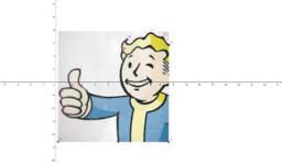 FalloutProjectThingy