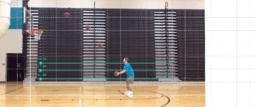 GAHS Hoops Shot 3c