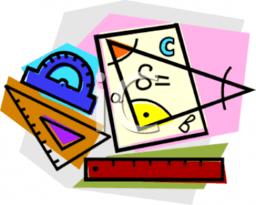Γεωμετρία Β Γυμνασίου