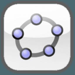 Formation GeoGebra (base)