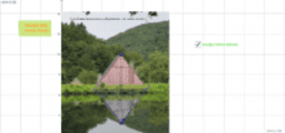 Observem_Triangles reals-rombes virtuals