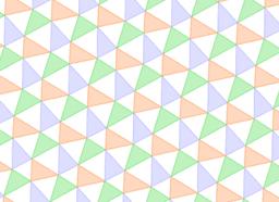 Geometry Workshop Dec2014