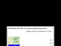 Potenzen_Ganz.pdf