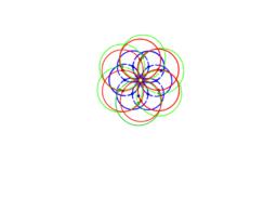 Portfolio Math 2