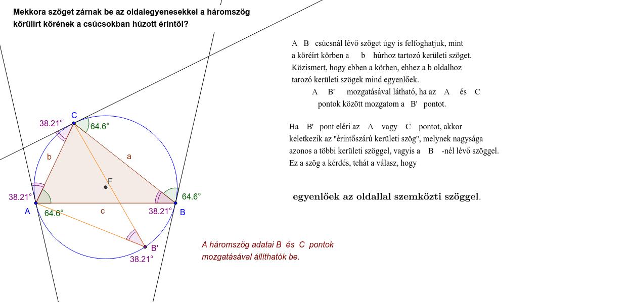 Forrás:    http://www.gyakorikerdesek.hu/tudomanyok__alkalmazott-tudomanyok__3220985