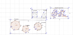 tarea geometry