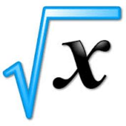 Equacions racionals