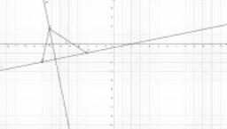 devoir maison florent teillard 4°A triangle rectangle