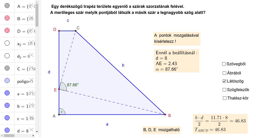 Forrás és megoldás:  http://www.komal.hu/verseny/feladat.cgi?a=feladat&f=B4787&l=hu