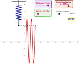 Oscillatore1