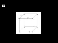 PDF: Doorsnedes oefeningen