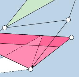 Similar Figures: Dynamic Illustration
