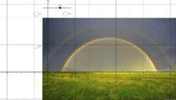 Kopie von Lisa Regenbogen