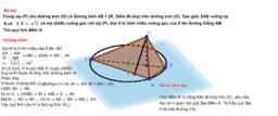 3.Bài quỹ tích-N.Q.Chiến B1500729