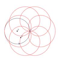 Fundamental Theorem of Algebra looking great!