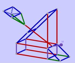 4Dframe catapult