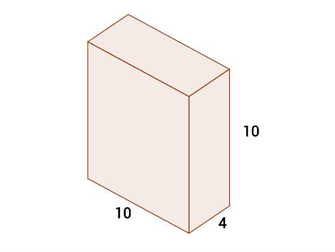 [b][size=200]Volume = [/size][/b]