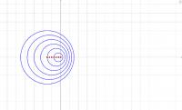 Doppler_1