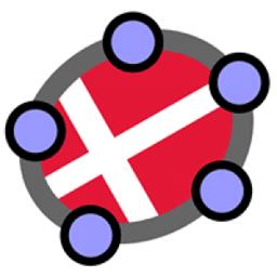 Danish materials