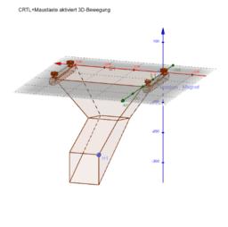 Abfallsack (SGM) Konfigurator