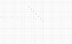 Ecuaciones Lineales-(1j)