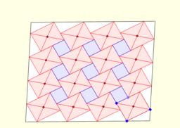 Park Tessellation