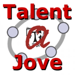 Talent Jove URV (1r BAT)