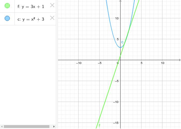 recta y curva  Presiona Intro para comenzar la actividad