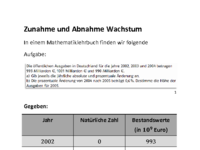 Zunahme und Abnahme Wachstum.pdf