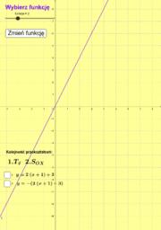 z3_3_przeksztalcenia_funkcji_mysliwiec