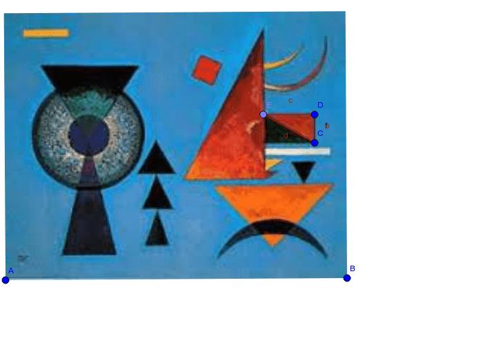 Triángulos Rectángulos Presiona Intro para comenzar la actividad