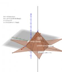 Привельный шестиугольник