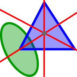 GeoGebra Geometriarako Gida Azkarra