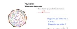 Poli_diagonales