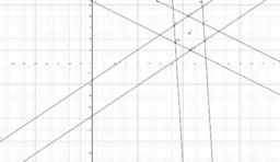 gdamorakis_hexagon