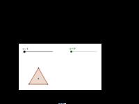 Simetrias de rotação de polígonos regulares.pdf