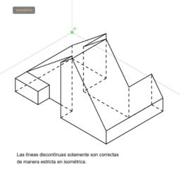 DT1.Isométrico.Pieza04