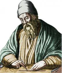 Les énoncés d'Euclide