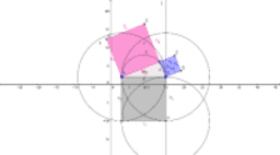 Proof Pythagorean Thm