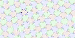 Understanding Tessellations